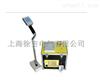 FCL-2012A超高压电缆护套故障定位装置
