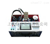 FCL-2002A智能型电缆故障测试仪