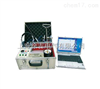 FCL-2004智能型电缆故障测试仪
