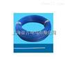 UL1911硅橡胶高压安装线