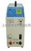 FZY-G多功能蓄电池组负载测试仪
