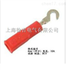 DCC-4mm钩式插片