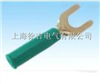 DCC-10mm插片(叉子)