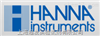 Hanna Instruments 特约代理