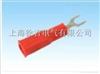 DCC-4mm插片(叉子)