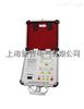 HDGC2571数字接地电阻测试仪(摇表)
