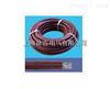 AGG 硅橡胶高压线上海徐吉电器