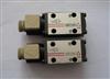 ATOS电磁阀 ,DHI-0631/2-X 110/50/60AC现货