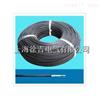YGC 硅胶高温电缆线