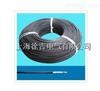 UL10393 (PTFE)铁氟龙线