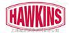Hawkins Pharmaceutical 特约代理