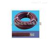 JG 硅橡胶电线