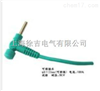 DCC-φ8×25mm (可膨胀)可锁插头