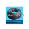 UL3132 硅橡胶电线
