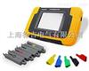 HDGC3561便携式电能质量分析仪