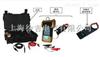 HDGC3836便携式直流系统接地故障分析仪