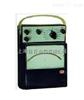 0.5級T77型電磁系交直流毫安/安培/伏特表