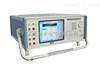 HDGC3536 电能质量分析仪检定装置