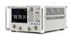 N522高性能PNA微波網絡分析儀