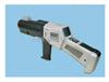 HCW-801红外图像仪