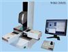 AFFRI WIKI JS 新型全自动显微/维氏硬度计