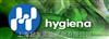 Hygiena 特约代理