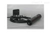 ETZX-2000系列在线式双色红外测温仪