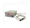 ETXZ-FB系列光纤在线式红外测温仪