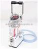 YK-M200便携式数显二氧化碳测定仪