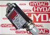 HYDAC温度传感器ETS 4548-H-000现货