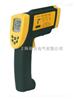ET9922冶金专用型红外测温仪