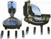 TKCD-01车刀量角仪