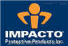Impacto Protective Products 特约代理
