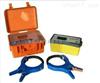 SUTE-2000D带电电缆识别仪上海厂家直销