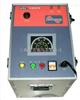 SUTE-40kV/60kV系列直流耐压及恒流烧穿源(电缆故障烧穿器)