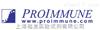 prolmmune