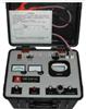 SUTE-15高压电桥电缆故障测试仪