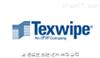 ITW Texwipe 特约代理