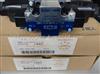 销售DG4V-5-6C-M-P7L-H-7-40电磁阀KEIKI正品