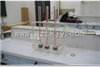 TKDZ-S071毛细水模拟测定仪