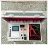 ZGY-10A快速直流电阻测试仪(内置充电电池)
