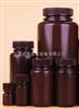 1000mlHDPE棕色小口瓶 棕色试剂瓶 高密度聚乙烯瓶 避光塑料瓶