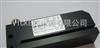 德森克DI-SORIC传感器市场销售火爆