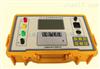 ZZ-5A变压器直流电阻快速测试仪