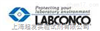 Labconco Corporation 特约代理