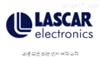 Lascar Electronics 特约代理