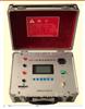 ZGY-3变压器直流电阻测试仪(内置充电电池)优质供应