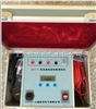 ZGY-5变压器直阻速测仪优质供应