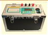 ZGY-0510型变压器直阻速测仪优质供应