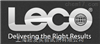 Leco Corporation 特约代理